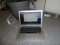 Macbook Air 13 7,2 A1466 8GB