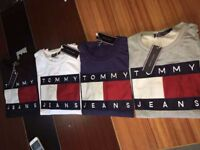 Tommy Hilfiger UNISEX Sweatshirts for wholesale only
