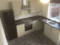 Rooms to Rent in refurbished House (Barnsley)