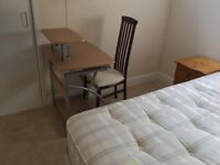 rooms 2 rent, £280 mth all bills each,7 min's by bus to Ncle & Northumbria Uni's & city center.