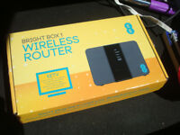 EE brightbox1 router