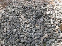 Rail Ballast Suppliers