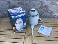 Yogurt Maker Lakeland