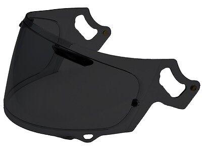 Visier Arai VAS Type RX7-V + QV-Pro stark getönt MaxVision Pinlock-Ready