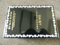Marc Jacobs DAISY 50ml EDT - NEW & SEALED