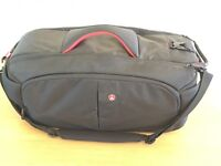 Manfrotto CC 195PL Case