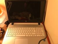 I brought tihs computer at three years ago. Not often used . I want sale this computer now.