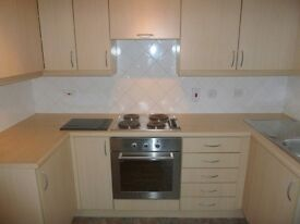2 BED FLAT IN NORTH SHIELDS AVAILABLE 17/07/17 - £465pcm