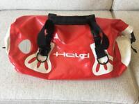 HELD motorcycle waterproof dry bag