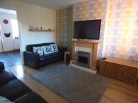 * Fantastic 2 Bedroom Property to let - available Now! * Eastwood *