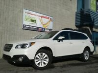 2016 Subaru Outback TOURING*92$/SEM*TOIT*CAMERA*MAGS*AWD Longueuil / South Shore Greater Montréal Preview