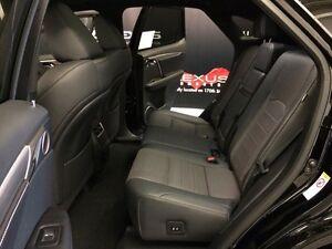2016 Lexus RX 350 AWD 4dr Edmonton Edmonton Area image 13