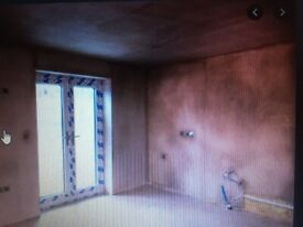 Domestic Plasterer,Painter And Handyman Available London Only. Good prices