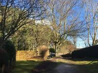 Cottage for sale - Plot for sale in Aberdeenshire