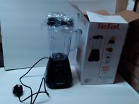 Blender, Tefal Blendforce 400W, 1.75L