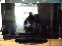 ALBA 40 Inch TV