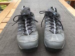 Adidas Wanderschuhe 40 eBay Kleinanzeigen