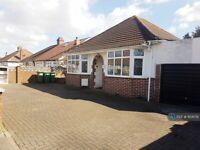 3 bedroom house in Abbotts Walk, Bexleyheath, DA7 (3 bed) (#1104179)