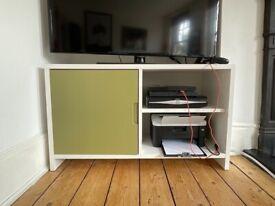 TV Cabinet Storage Unit