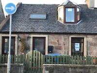 2/3 bedroom end terrace cottage