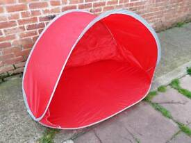 Baby Sun Shade Protection Tent