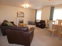 2 bedroom flat in Belgrave Terrace, West End, Aberdeen, AB25 2NS