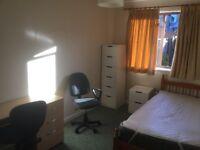 Student Room To Rent - Cambridge