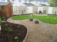 CK TURFING & landscaping (Natural turf lawns • supply and install £10.00per square meter )