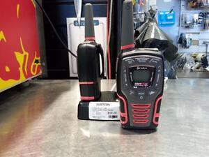Cobra ACXT545 Walkie Talkie 24Km Range (44677)