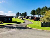 Moreton Farm Saundersfoot