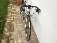 Specialized Dolce Elite Womans road bike (Tiagra group set) FOR SALE