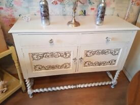 Stunning sideboards for sale choice of 2 shabby chic elegance