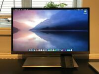 23-Inch Monitor - Acer S236HL