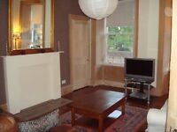HOLIDAY LET: Beautiful 2 bed city centre holiday let