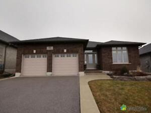 House For Sale In Brantford