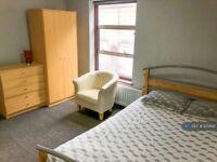 1 bedroom in North Road, Handsworth, Birmingham, B20 (#1058121)