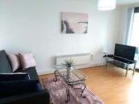 """""""FIVE WAYS"""" APARTMENT AVAILABLE TO RENT FOR SHORT STAY !! BOOK ONLINE !! LOW PRICE"""