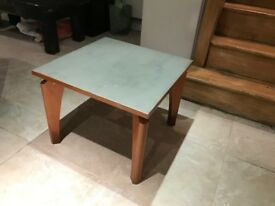 Wooden coffee table, very good condition, FREE DELIVERY
