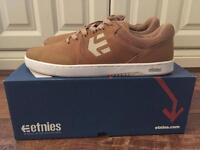 Etnies Shoes - Size 11