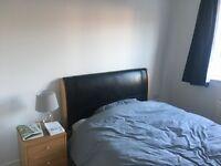 Double Bedroom with Ensuite - Monday to Friday - Leighton Buzzard £110 PW inc Bills