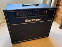 Blackstar HT Studio 20 Combo Guitar Amplifier for Collection in Glasgow or Edinburgh