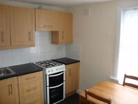 Two Bed FF Flat Next to Seven Sisters Station