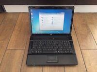 HP COMPAQ 6735S CHEAP LAPTOP