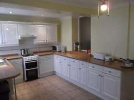 4 bedroom house in 15 Augusta Street, CF24 0EN,