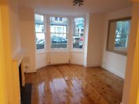 3 Bedroom house to Rent near Ealing Broadway - NO AGENTS PLEASE