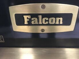 FALCON RANGE COOKER
