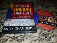 High risk options strategies
