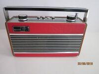 Roberts Portable Radio RF-M3