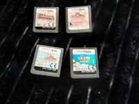 2 ds game in Southampton 2 for £10