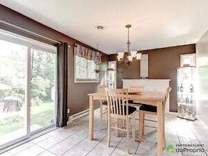 287 900$ - Bungalow à vendre à Aylmer Gatineau Ottawa / Gatineau Area image 5
